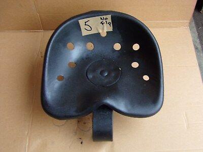 Seat 8n 9n 2n Jubilee Naa 600 800 900 2000 3000 4000 Original 5 No Flip