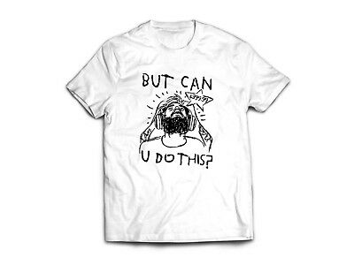 But Can U Do This  Pewdiepie T Shirt Meme
