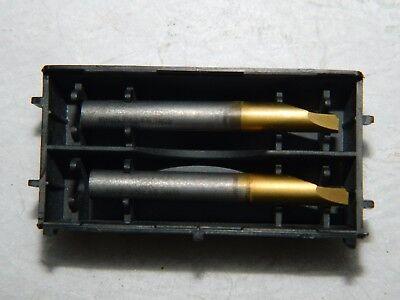 Horn Grooving Tool 2 Pack RU105316246TN35