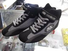 Go Kart Racing Boots Campbellfield Hume Area Preview