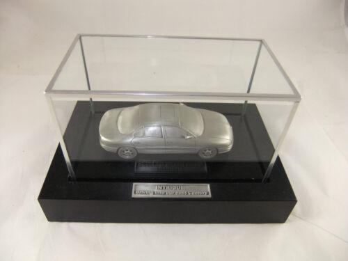 INTRIGUE Oldsmobile Model Car Employee Recognition Award Oldsmobile