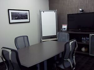 Need short term office space for tax season? West Island Greater Montréal image 4