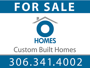 OHomes Custom Built Homes building or renovations