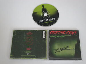 CONTEGGIO-CORVI-RECUPERO-THE-SATELLITI-DGC-DGCD-24975-CD-ALBUM