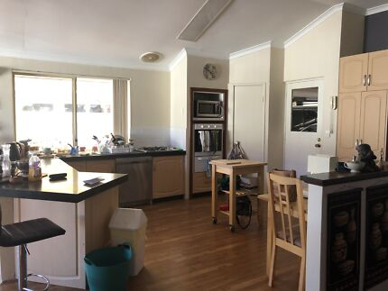 Room available in Canning Vale sharehouse