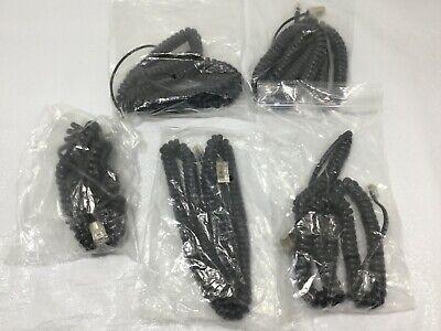 07042-06-r Omni 3730 Vx 510 Vx 520 Vx 570 To Verifone Pin Pad 1000se 6ft