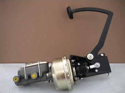 fits Lexus Rx350 3.5 GD7535 Ebc 10 Gd Sport Rear Rotors Japan
