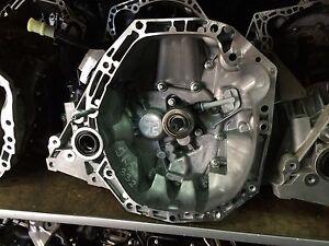 Getriebe GEARBOX RENAULT CLIO IV 2014 1.5 DCI JR5 335 - <span itemprop=availableAtOrFrom>Przezmierowo, Polska</span> - Zwroty są przyjmowane - Przezmierowo, Polska
