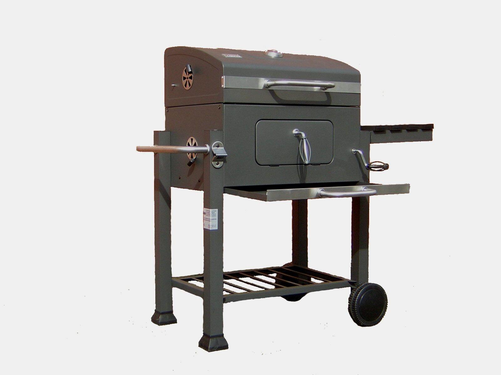 Beste Holzkohlegrill Test : Grill ottawa test vergleich grill ottawa günstig kaufen