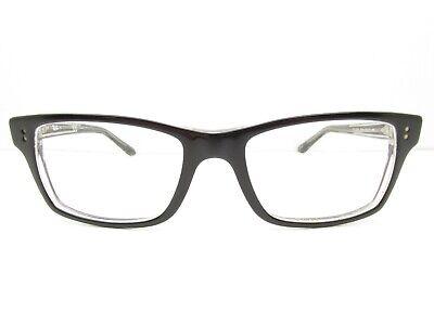 Ray Ban Brille Rb 5225 Brillenfassungen Beauty & Gesundheit