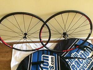 Planet X Race Wheels Enoggera Brisbane North West Preview