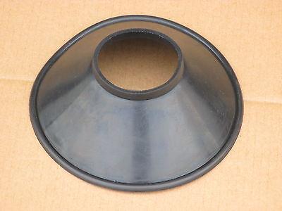 Air Cleaner Pipe Grommet For John Deere Jd 2940 2950 3150 4000 4020 4030 4040