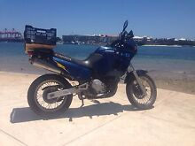 Cagiva 750 elephant O'Connor Fremantle Area Preview