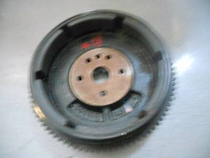 FLYWHEELS FOR MOST OUTBOARD BRANDS AND HPs