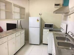 Two bed room fully furnish Granny Flat/Individual living unit Kilburn Port Adelaide Area Preview