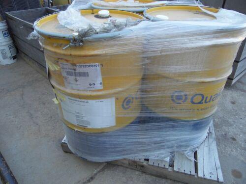 Metal Preservative, Corrosion Preventive, Quaker Ferrocote 5815LVO, 54 gallon
