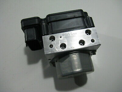 Gebraucht, ABS-Pumpe Druckmodulator Hydroaggregat Suzuki DL 1000 V-Strom, WDD0, 2017- gebraucht kaufen  Fuldatal
