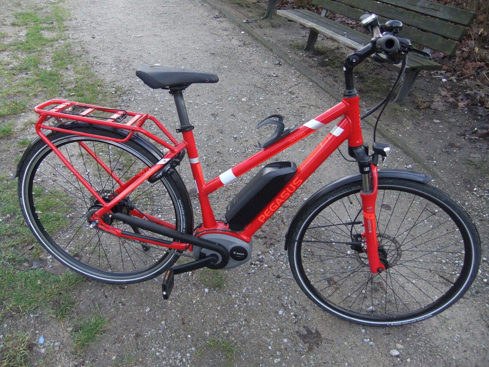E Bike Schaltung Test Vergleich E Bike Schaltung Kaufen Sparen