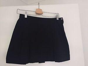 Ladies Netball Skirt - $10 Ormiston Redland Area Preview