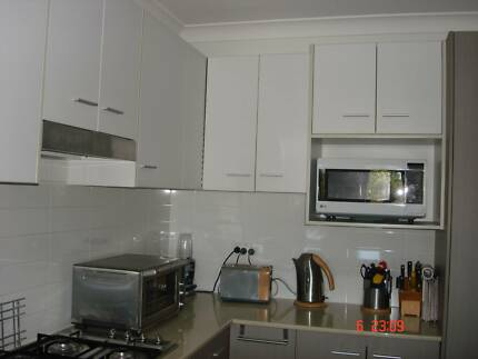 AS NEW U SHAPED KITCHEN MUST BE DISMANTLED BY SUNDAY 11TH OCTOBER Maryville Newcastle Area Preview