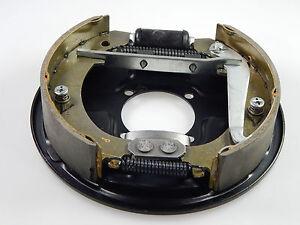 DISCO-FRENO-SX-COMPLETO-LADA-NIVA-1600-cm-1700-cm-1900-cm-2121-3502011