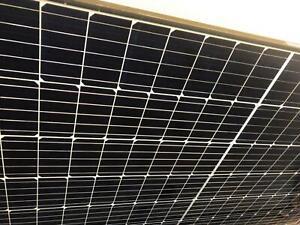 jinko solar | Gumtree Australia Free Local Classifieds