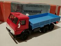RK-Modelle® N00012-B KamAZ 5320 Planen-SZ zivil Massstab 1:160
