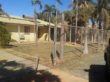 Furnished room available for rent in South Hedland South Hedland Port Hedland Area Preview