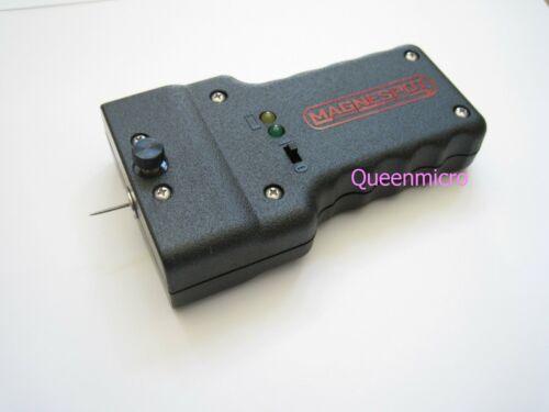 NEW Magnepull Magnespot XR1000 Transmitter v2 Only