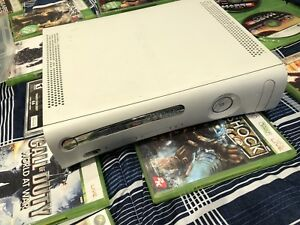 Xbox 360 and Games!!