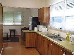 Room Share - Walk to PENDLE HILL Train Station 5 minutes Pendle Hill Parramatta Area Preview