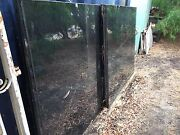 Laminated and Toughened Glass sheets Margaret River Margaret River Area Preview