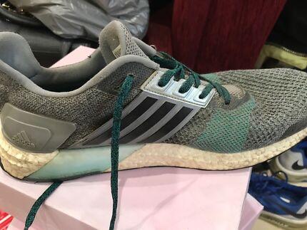 Adidas ultra boost st  Kogarah Bay Kogarah Area Preview