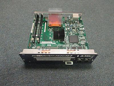 Nec Univerge Sv8500 Enterprise Server - Cpu 8520001 Scf-cp-a Cf-cp00 Blade 54zs