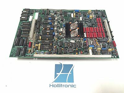 Eagle Test Systems Pcb0072 Component Board Rev. 4 Viu