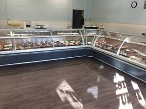 Redtech Commercial Refrigeration Surrey Downs Tea Tree Gully Area Preview