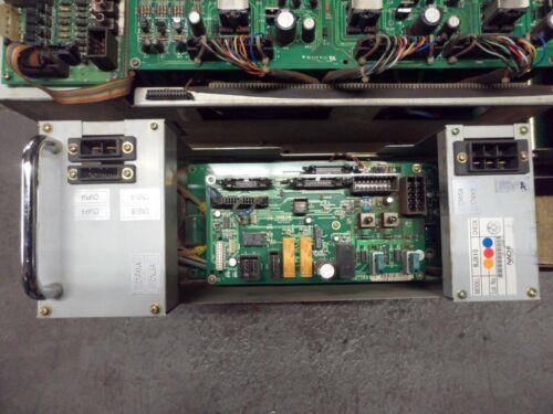 Nachi Rjx10 Controller / With 30 Days Warranty.