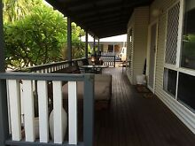 Furnished room for rent Cable Beach Broome City Preview