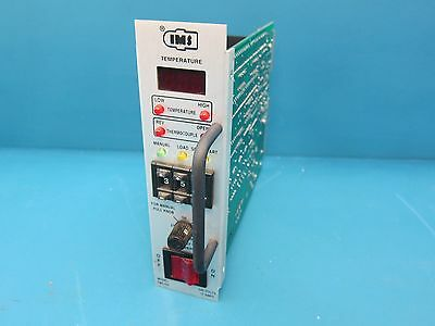 Ims Company Tm315d Hot Runner Temperature Control