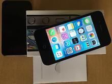 Unlocked iphone 4s - 16GB, Excellent condition Carlingford The Hills District Preview
