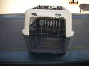 as new pet transport cage Shailer Park Logan Area Preview