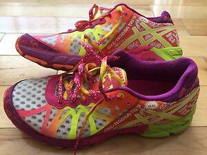 Aasics Gell-Noosa Tri 9 sneakers