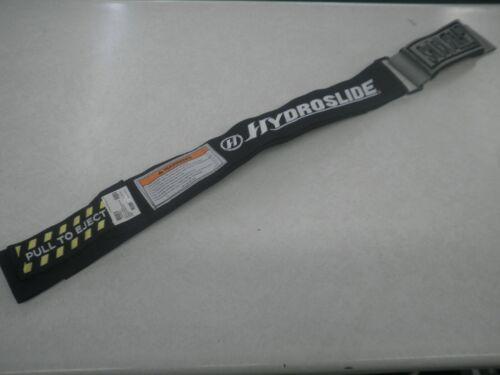 New Hydroslide Replacement Kneeboard Shock Strap - 2184838
