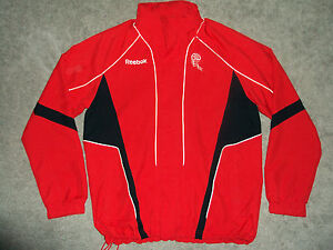 Bolton-Wanderers-Tracksuit-Top-Adult-M-Reebok-08-09