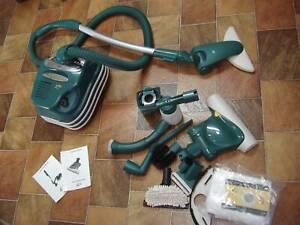 lux vacuum   Gumtree Australia Free Local Classifieds