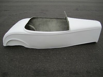 Pedal Car Body For Sale Only 3 Left At 70