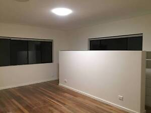 Brand new huge 3 bedroom apartments near Canterbury train station Earlwood Canterbury Area Preview