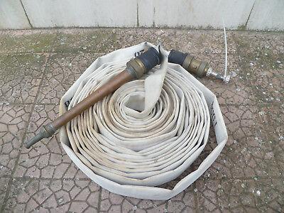 Pompa Antincendio Usato Vedi Tutte I 70 Prezzi