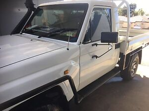 Hand Car wash  for sale Cannington Canning Area Preview