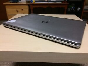 Dell Inspiron 17 Light Gaming Laptop for sale!